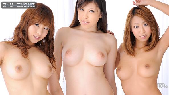 巨乳で痴女で絶品ボディの女たち Vol.5